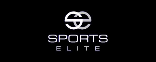 Sports Elite Ltd